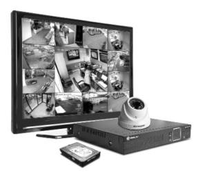 pemasangan-cctv-murah-300x255 CARA MEMILIH PAKET CCTV MURAH TERBAIK UNTUK RUMAH ANDA