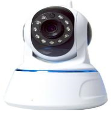 software-cctv-online Langkah Instalasi IP Camera