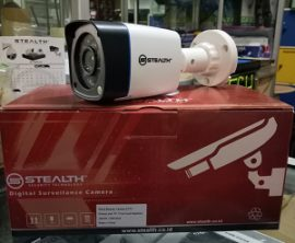 swp-ahs122-outdoor-ahd-1mp-stealth-va-270x0 PAKET CCTV AHD 2 CAMERA HD 1.3MP