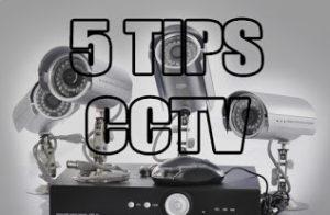 z-300x196 5 Tips Penting Memilih CCTV Yang Bagus, Awet Dan Berkualitas