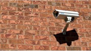 z1-300x170 Tips Mengetahui Letak Kamera CCTV Yang Tepat