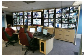 z4 Benarkah CCTV Melindungi Privasi Anda?
