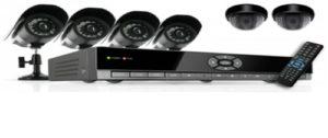 z5-300x126 Cara Memilih Paket CCTV Murah Terbaik