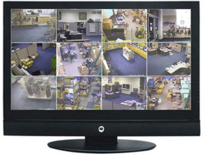 z6-300x228 Monitor CCTV Dan Macam-Macam Monitor