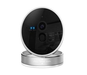 z7-300x165 Inilah Daftar CCTV Paling Canggih Di Dunia