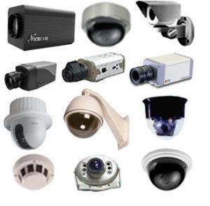 zzzz-300x294 Tips Memilih CCTV Yang Tepat