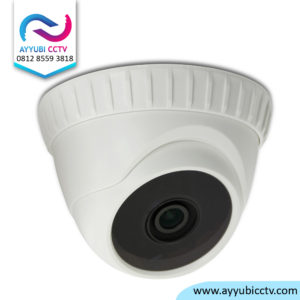 46-300x300 Tips Memilih CCTV yang baik untuk rumah anda