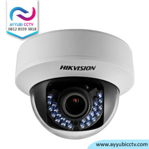 67-300x300 Paket CCTV IP Camera Hikvision 8 Ch Ultimate IP Series