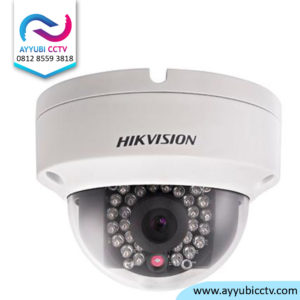 7-300x300 Paket CCTV IP Camera Hikvision 4 Channel