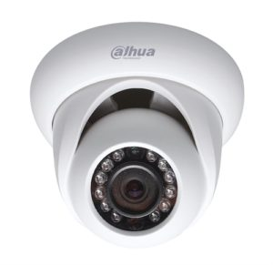 DH-IPC-HDW1120S-2-300x291 Paket CCTV IP Camera Dahua 8 Ch Performance IP Series