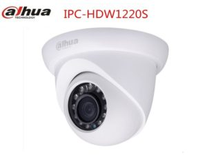 Dahua-IPC-HDW1120S-1-3MP-Full-HD-Small-IR-30M-Network-Mini-IP-Dome-Camera-Multiple.jpg_640x640-300x225 Posisi Terbaik Kamera CCTV di Toko