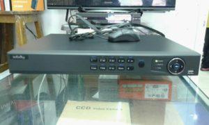 IMG-20170607-WA0003-1-300x180 Ingin pasang CCTV? Perhatikan 8 Hal ini