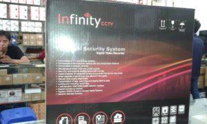 IMG-20170607-WA0008-300x180 Memanfaatkan CCTV untuk pengembangan Usaha