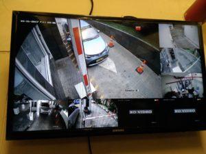 P_20170331_143932_vHDR_Auto-Copy-1-300x225 Cara Pasang atau Menghubungkan CCTV dan DVR