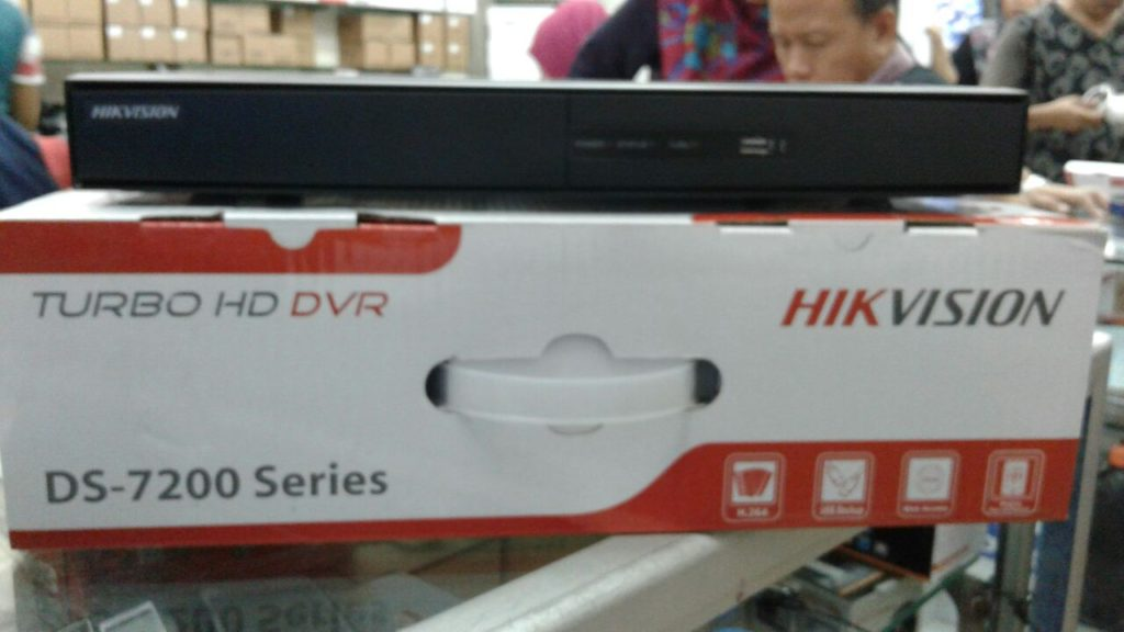 WhatsApp-Image-2017-03-03-at-21.12.48-1-1024x576 DVR TURBO HD 4 8 16 CHANNEL HIKVISION