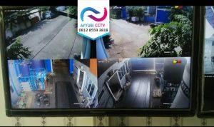 8-768x1024 Paket CCTV Online Batu Ampar