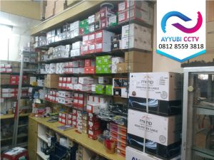 13-copy-300x179 Paket CCTV Online Pesanggrahan
