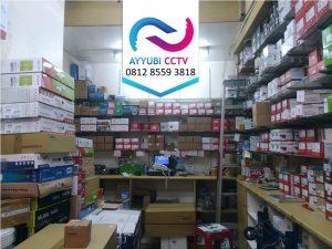 11-1-300x225 Paket CCTV Murah Kebon Bawang