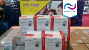 Paket-CCTV-IP-Camera-Infinity-16-Ch-Performance-IP-Series-300x300 Jasa pasang cctv Lenteng Agung