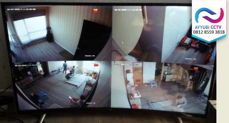 11-1-1024x768 Paket CCTV Online Ujung Menteng