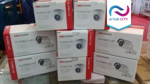 6-300x225 Paket CCTV Murah Pondok Pinang