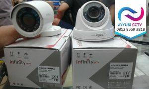 HILOOK-OFFICIAL-copy-1024x576 Paket CCTV Online Kebon Kelapa
