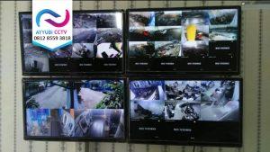 12-copy-300x180 Paket CCTV Online Petukangan Utara