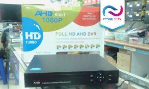 8-225x300 Paket CCTV Murah Rorotan