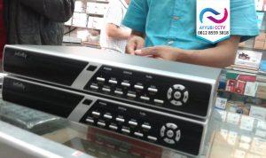 20R-300x178 Jasa pasang cctv Ragunan