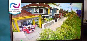 HILOOK-OFFICIAL-copy-300x169 Paket CCTV Murah Grogol Selatan