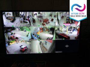Ayyubi-CCTV-cara-pemasangan-cctv-1024x401 Paket CCTV Online Balekambang