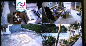 19R-177x300 Jasa pasang cctv online Ciganjur