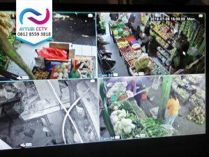 20-300x180 Jasa pasang cctv Pondok Indah
