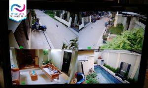 7-300x225 Paket CCTV Online Petukangan Selatan