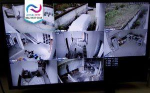 8-1-300x225 Jasa pasang cctv online Cipedak