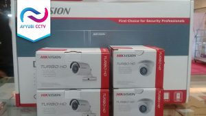 HILOOK-OFFICIAL-copy-300x169 Paket CCTV Murah Pejagalan