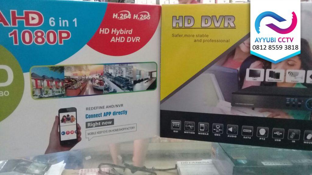 10-1024x768 Paket CCTV Online Pulau Harapan