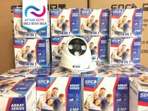 7-300x225 Paket CCTV Murah Kebayoran Lama Selatan
