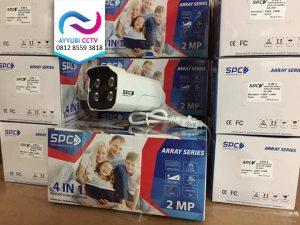 8-1-300x225 Paket CCTV Murah Kebayoran Lama Utara