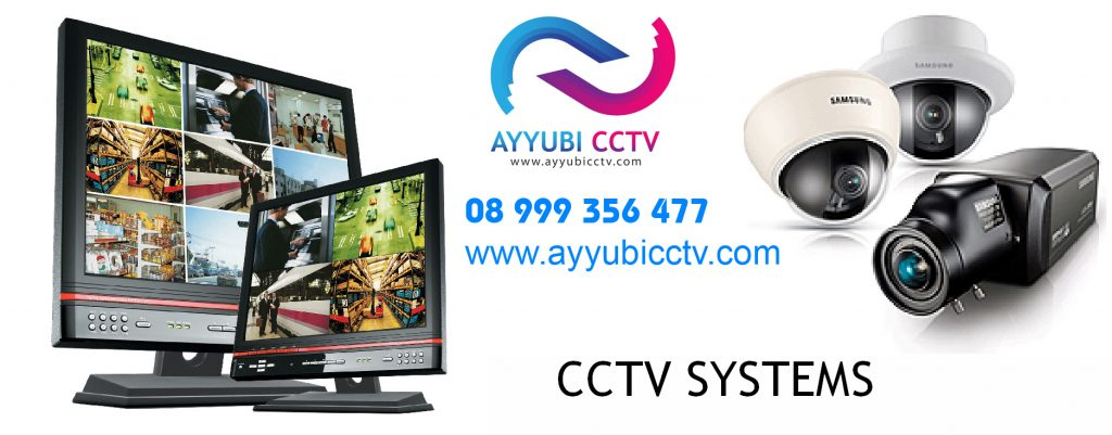 Ayyubi-CCTV-cara-pemasangan-cctv-2-1024x401 Paket CCTV Murah Kramat