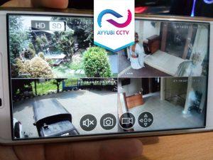HILOOK-OFFICIAL-copy-1024x576 Paket CCTV Online Kebon Kacang