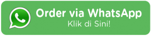 7-300x225 Jasa pasang cctv online Kuningan Barat