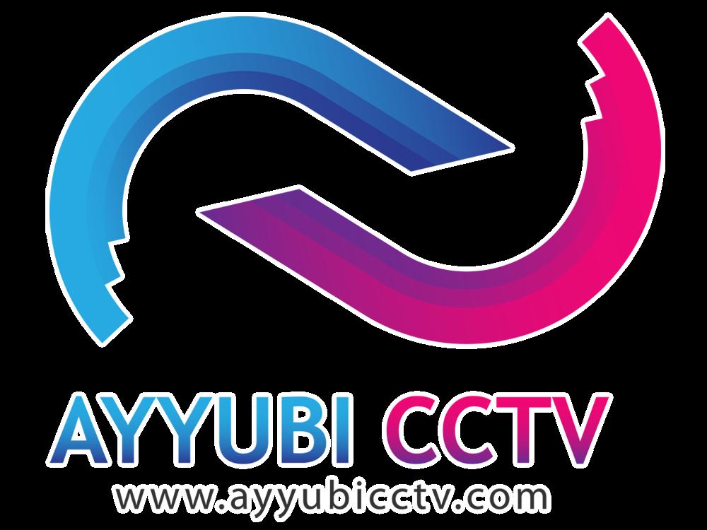 CCTV Online Terlengkap dan Terpercaya
